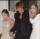 Celebrity Photo: Ava Sambora 3000x2903   945 kb Viewed 50 times @BestEyeCandy.com Added 221 days ago