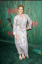 Celebrity Photo: Jodie Sweetin 2388x3600   1.1 mb Viewed 8 times @BestEyeCandy.com Added 26 days ago
