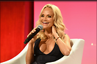 Celebrity Photo: Kristin Chenoweth 1024x683   119 kb Viewed 69 times @BestEyeCandy.com Added 152 days ago
