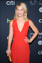 Celebrity Photo: Claire Danes 2000x3000   868 kb Viewed 37 times @BestEyeCandy.com Added 506 days ago
