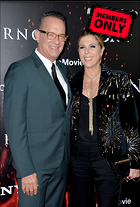 Celebrity Photo: Rita Wilson 3032x4484   2.6 mb Viewed 1 time @BestEyeCandy.com Added 486 days ago