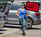 Celebrity Photo: Ashley Greene 3100x2808   1.3 mb Viewed 1 time @BestEyeCandy.com Added 258 days ago