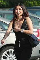 Celebrity Photo: Brenda Song 1200x1800   197 kb Viewed 82 times @BestEyeCandy.com Added 60 days ago