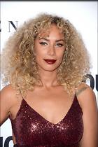 Celebrity Photo: Leona Lewis 1200x1803   406 kb Viewed 15 times @BestEyeCandy.com Added 97 days ago