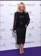 Celebrity Photo: Pamela Anderson 3177x4325   1,101 kb Viewed 36 times @BestEyeCandy.com Added 30 days ago