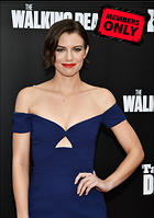 Celebrity Photo: Lauren Cohan 2784x3952   2.1 mb Viewed 4 times @BestEyeCandy.com Added 182 days ago