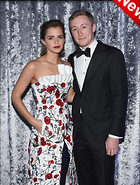 Celebrity Photo: Emma Watson 2183x2884   1.2 mb Viewed 4 times @BestEyeCandy.com Added 15 hours ago