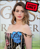 Celebrity Photo: Anne Hathaway 2459x3000   1.4 mb Viewed 2 times @BestEyeCandy.com Added 308 days ago