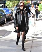 Celebrity Photo: Eva Green 2400x3000   1.1 mb Viewed 55 times @BestEyeCandy.com Added 214 days ago