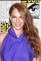 Celebrity Photo: Amanda Righetti 1200x1800   396 kb Viewed 160 times @BestEyeCandy.com Added 710 days ago