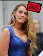 Celebrity Photo: Blake Lively 2081x2706   1.6 mb Viewed 8 times @BestEyeCandy.com Added 24 days ago