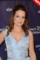 Celebrity Photo: Kimberly Williams Paisley 1200x1812   217 kb Viewed 5 times @BestEyeCandy.com Added 28 hours ago