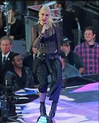 Celebrity Photo: Gwen Stefani 1800x2241   868 kb Viewed 65 times @BestEyeCandy.com Added 465 days ago