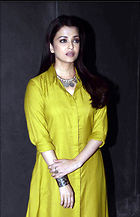 Celebrity Photo: Aishwarya Rai 3 Photos Photoset #324222 @BestEyeCandy.com Added 324 days ago