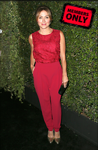 Celebrity Photo: Sasha Alexander 1957x3000   3.1 mb Viewed 3 times @BestEyeCandy.com Added 219 days ago