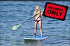 Celebrity Photo: Ava Sambora 3600x2400   2.9 mb Viewed 2 times @BestEyeCandy.com Added 236 days ago