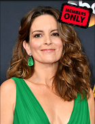 Celebrity Photo: Tina Fey 2767x3577   2.2 mb Viewed 5 times @BestEyeCandy.com Added 659 days ago