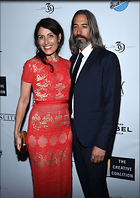 Celebrity Photo: Lisa Edelstein 2121x3000   758 kb Viewed 104 times @BestEyeCandy.com Added 290 days ago