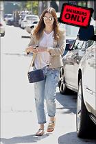 Celebrity Photo: Jessica Biel 2180x3271   1.8 mb Viewed 1 time @BestEyeCandy.com Added 25 hours ago