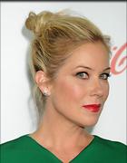Celebrity Photo: Christina Applegate 1200x1542   178 kb Viewed 33 times @BestEyeCandy.com Added 33 days ago