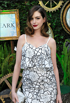 Celebrity Photo: Anne Hathaway 698x1024   279 kb Viewed 75 times @BestEyeCandy.com Added 224 days ago