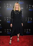 Celebrity Photo: Christina Applegate 1200x1645   273 kb Viewed 47 times @BestEyeCandy.com Added 69 days ago