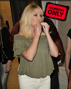 Celebrity Photo: Heather Locklear 2400x3000   1.5 mb Viewed 2 times @BestEyeCandy.com Added 216 days ago