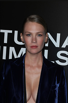 Celebrity Photo: January Jones 1200x1800   162 kb Viewed 49 times @BestEyeCandy.com Added 309 days ago