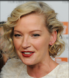 Celebrity Photo: Gretchen Mol 2100x2377   880 kb Viewed 117 times @BestEyeCandy.com Added 565 days ago