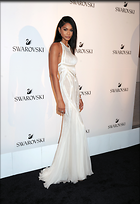 Celebrity Photo: Chanel Iman 1990x2900   1.2 mb Viewed 49 times @BestEyeCandy.com Added 582 days ago