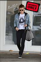 Celebrity Photo: Kate Mara 2315x3472   1.5 mb Viewed 1 time @BestEyeCandy.com Added 6 days ago