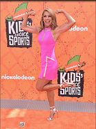 Celebrity Photo: Denise Austin 759x1024   233 kb Viewed 79 times @BestEyeCandy.com Added 55 days ago