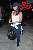 Celebrity Photo: Toni Braxton 2500x3746   2.9 mb Viewed 2 times @BestEyeCandy.com Added 604 days ago