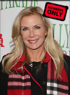 Celebrity Photo: Katherine Kelly Lang 2676x3600   3.2 mb Viewed 1 time @BestEyeCandy.com Added 333 days ago