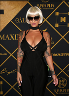 Celebrity Photo: Amber Rose 1200x1663   238 kb Viewed 69 times @BestEyeCandy.com Added 222 days ago