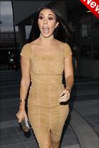 Celebrity Photo: Kourtney Kardashian 1200x1800   194 kb Viewed 11 times @BestEyeCandy.com Added 22 hours ago