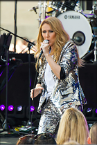 Celebrity Photo: Celine Dion 1200x1803   305 kb Viewed 51 times @BestEyeCandy.com Added 207 days ago
