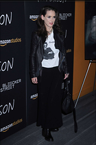 Celebrity Photo: Winona Ryder 1470x2205   187 kb Viewed 50 times @BestEyeCandy.com Added 197 days ago
