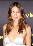 Celebrity Photo: Michelle Monaghan 1280x1782   415 kb Viewed 98 times @BestEyeCandy.com Added 702 days ago