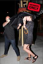 Celebrity Photo: Gwyneth Paltrow 3456x5184   2.0 mb Viewed 3 times @BestEyeCandy.com Added 417 days ago
