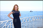 Celebrity Photo: Marg Helgenberger 1200x800   109 kb Viewed 56 times @BestEyeCandy.com Added 281 days ago