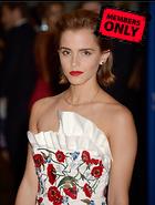 Celebrity Photo: Emma Watson 3150x4152   1.9 mb Viewed 1 time @BestEyeCandy.com Added 15 hours ago