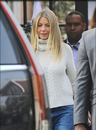 Celebrity Photo: Gwyneth Paltrow 1200x1622   264 kb Viewed 43 times @BestEyeCandy.com Added 70 days ago