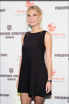Celebrity Photo: Gwyneth Paltrow 683x1024   129 kb Viewed 50 times @BestEyeCandy.com Added 49 days ago
