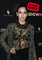 Celebrity Photo: Camilla Belle 2559x3600   3.5 mb Viewed 0 times @BestEyeCandy.com Added 16 days ago