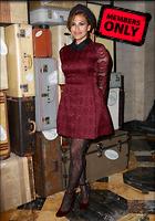 Celebrity Photo: Eva Mendes 3648x5220   2.4 mb Viewed 2 times @BestEyeCandy.com Added 270 days ago