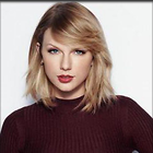 Celebrity Photo: Taylor Swift 535x535   30 kb Viewed 214 times @BestEyeCandy.com Added 106 days ago