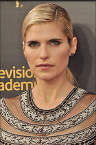 Celebrity Photo: Lake Bell 1200x1807   387 kb Viewed 70 times @BestEyeCandy.com Added 193 days ago