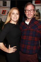 Celebrity Photo: Amy Adams 2100x3150   690 kb Viewed 15 times @BestEyeCandy.com Added 38 days ago
