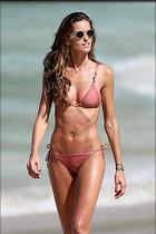 Celebrity Photo: Izabel Goulart 1200x1800   187 kb Viewed 24 times @BestEyeCandy.com Added 44 days ago